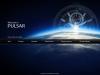 06website01