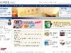 06website09